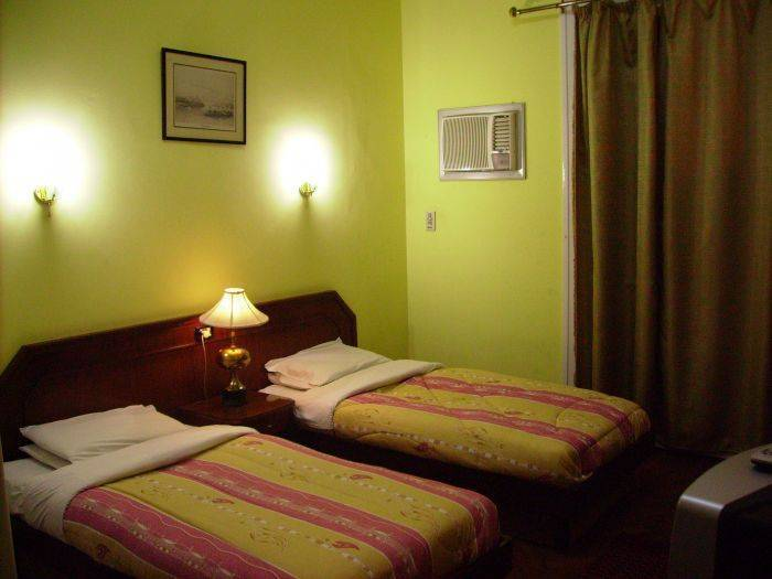 Select Hostel, Cairo, Egypt, what is a backpackers hostel? Ask us and book now in Cairo