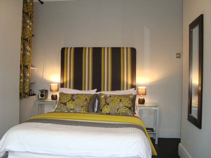 Colours Hotel, Blackpool, England, fantastic bed & breakfasts in Blackpool