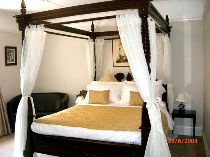 Claverton House Bed and Breakfast, Battle, England, all inclusive resorts and vacations in Battle