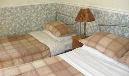 Annie's Guest House - Get cheap hostel rates and check availability in South Shields 17 photos