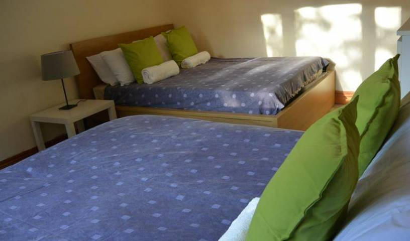 Essington Guesthouse Apartment - Get cheap hostel rates and check availability in City of London 10 photos