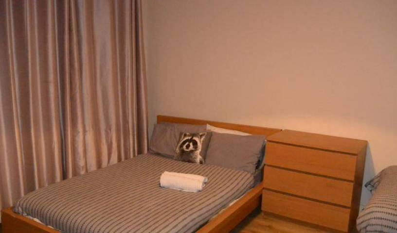 Guesthouse Ashvale Road - Search for free rooms and guaranteed low rates in City of London 13 photos