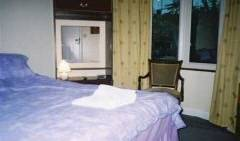 Heathrow House Bed and Breakfast -  City of London 1 photo