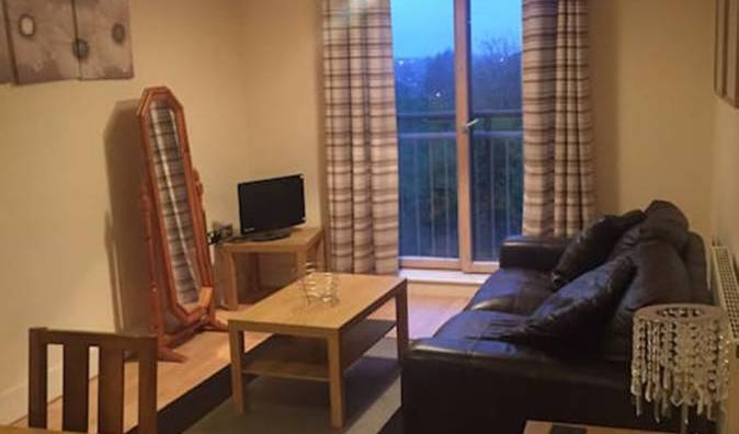 Sheepcote Street - Get cheap hostel rates and check availability in Birmingham 10 photos