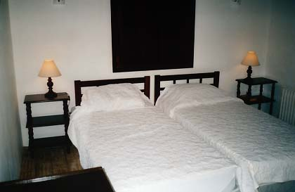Forest Gate Hotel, City of London, England, holiday vacations, book a hostel in City of London