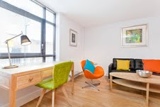 Kings Cross Guesthouse, West End of London, England, hostels with the best beds for sleep in West End of London