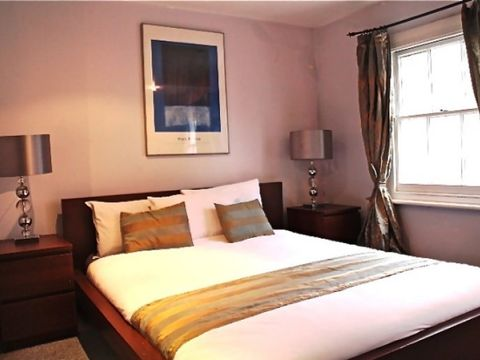 Kings Cross Road, London, England, England hostels and hotels