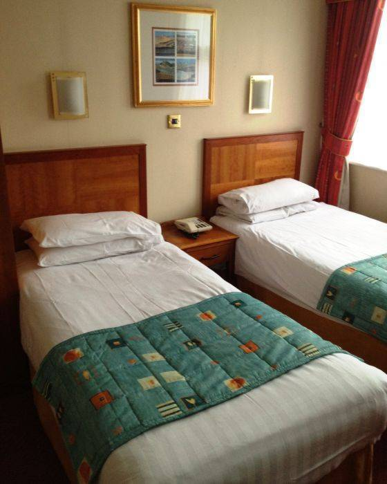 Smart Aston Court Hotel, Derby, England, amusement parks, activities, and entertainment near hostels in Derby
