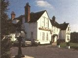 The Beaumont Hotel, Lincs, England, top destinations in Lincs