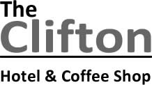 The Clifton, South Shields, England, highly recommended travel hostels in South Shields