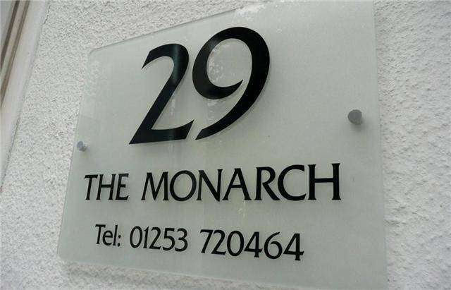 The Monarch Hotel, Lancashire, England, world traveler benefits in Lancashire