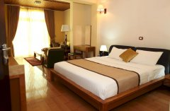 Ark Hotel, Addis Ababa, Ethiopia, travel locations with volunteering opportunities in Addis Ababa