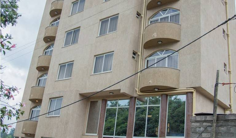 Home Town Addis Hotel - Search for free rooms and guaranteed low rates in Addis Ababa 27 photos
