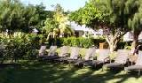 Coral View Island Resort -  Lautoka, top quality bed & breakfasts 6 photos