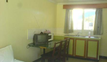 Sunview Hostel - Get cheap hostel rates and check availability in Nandi, backpacker hostel 1 photo