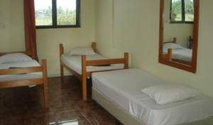 Wailaoloa Beach Resort - Search available rooms and beds for hostel and hotel reservations in Nandi 2 photos