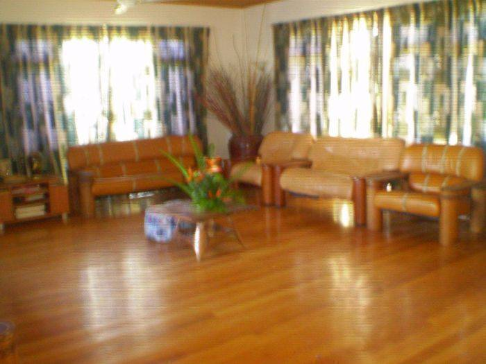 Vivianne's Homestay, Nandi, Fiji, best deals for bed & breakfasts and hotels in Nandi