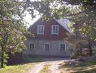 Gyttja Vastergard, Nauvo, Finland, Finland vandrarhem och hotell