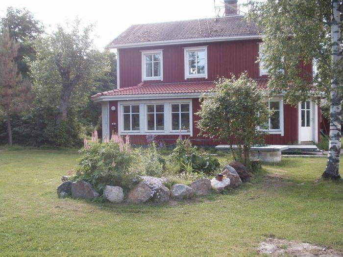 Maxmo Torp, Voyri, Finland, hostels near the museum and other points of interest in Voyri