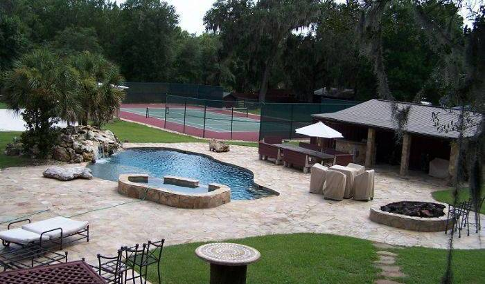 Hope Hall Farm - Search for free rooms and guaranteed low rates in Ocala, great destinations for travel and hostels 24 photos