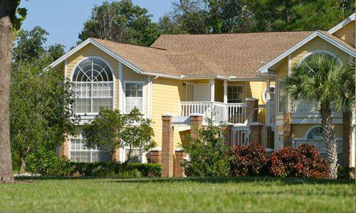 Magical Memories Villas - Disney Area, Kissimmee, Florida, hostels near the music festival and concerts in Kissimmee
