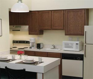South Beach Orlando Luxury Suites, Kissimmee, Florida, book hostels in Kissimmee