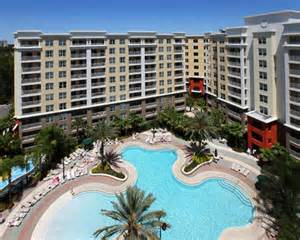 Vacation Village At Parkway, Kissimmee, Florida, Florida hostels and hotels