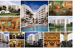 Vacation Village At Parkway, Kissimmee, Florida, plan your travel itinerary with hostels for every budget in Kissimmee