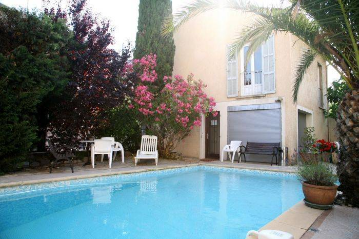 Arc Hotel Aix, Aix-en-Provence, France, all inclusive bed & breakfasts and specialty lodging in Aix-en-Provence