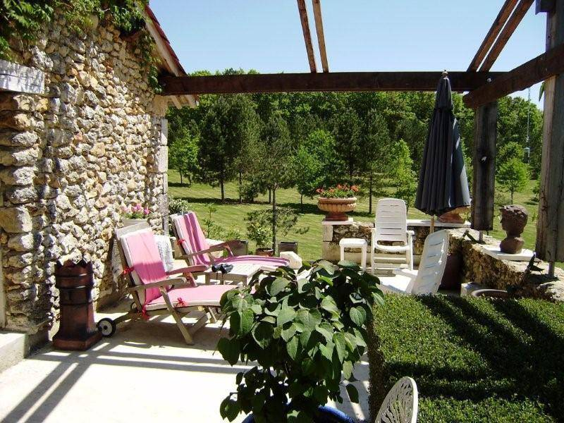 Bigarrat, Bergerac, France, read reviews from customers who stayed at your bed & breakfast in Bergerac