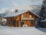 Chalet Perrier, Morzine, France, France hostels and hotels