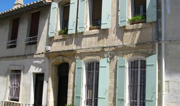 Arum - Search available rooms and beds for hostel and hotel reservations in Arles, backpacker hostel 10 photos
