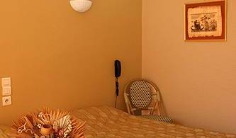 Hotel Mistral - Search available rooms and beds for hostel and hotel reservations in Avignon 6 photos