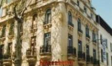 Hotel Regina - Search available rooms and beds for hostel and hotel reservations in Avignon, backpacker hostel 6 photos