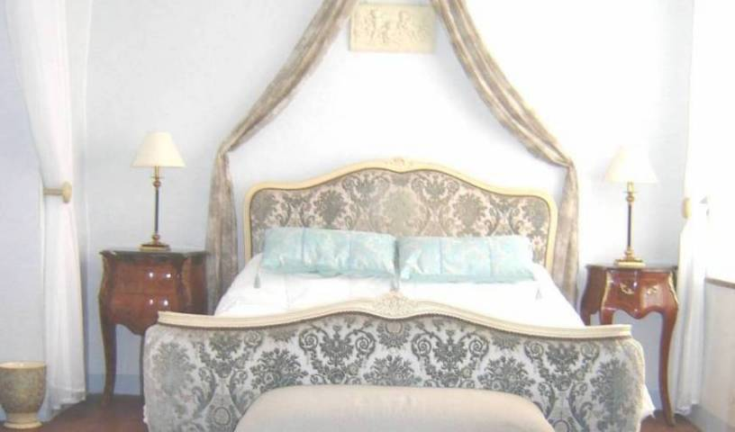 La Maison De Felice - Search available rooms and beds for hostel and hotel reservations in Carcassonne 13 photos