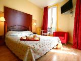 Hotel Des Arts Bastille, Paris, France, France bed and breakfast e alberghi