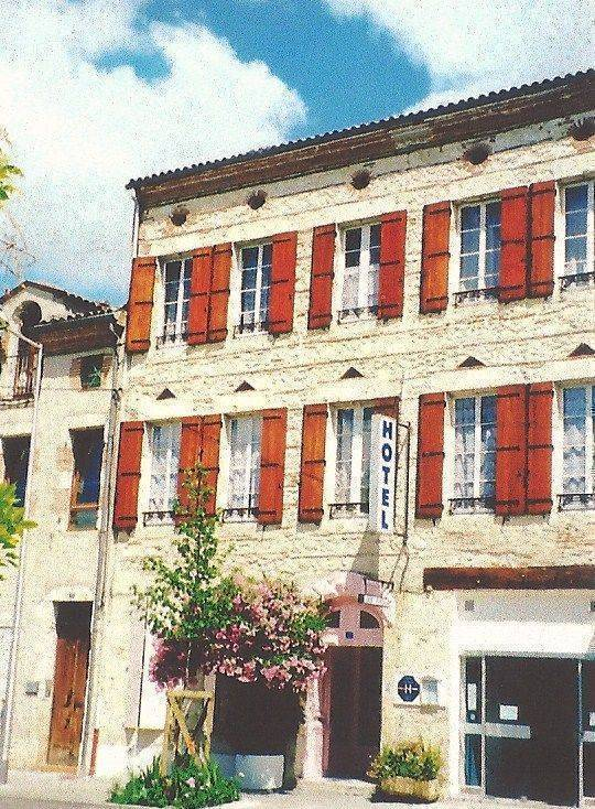 Hotel Des Iles, Agen, France, France bed and breakfasts and hotels