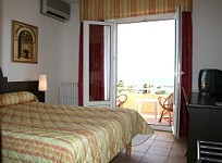 Hotel Espadon, Le Lavandou, France, everything you need for your vacation in Le Lavandou