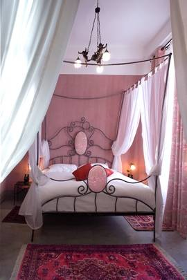 Hotel Gounod, Saint Remy De Provence, France, France bed and breakfasts and hotels