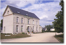 Hotel Le Verger, Saint Laurent-nouan, France, France bed and breakfasts and hotels