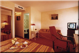 Hotel Ligure, Grasse, France, France bed and breakfasts and hotels