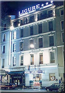 Hotel Ligure, Grasse, France, compare with the world's largest travel websites in Grasse