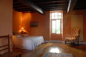 La Bastide Des Tremieres, Saint-Antoine-de-Breuilh, France, family friendly vacations in Saint-Antoine-de-Breuilh
