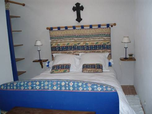 La Chapelle, Tourtoirac, France, excellent deals in Tourtoirac