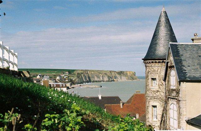 Le Mas Normand, Ver Sur Mer, France, lowest prices and bed & breakfast reviews in Ver Sur Mer