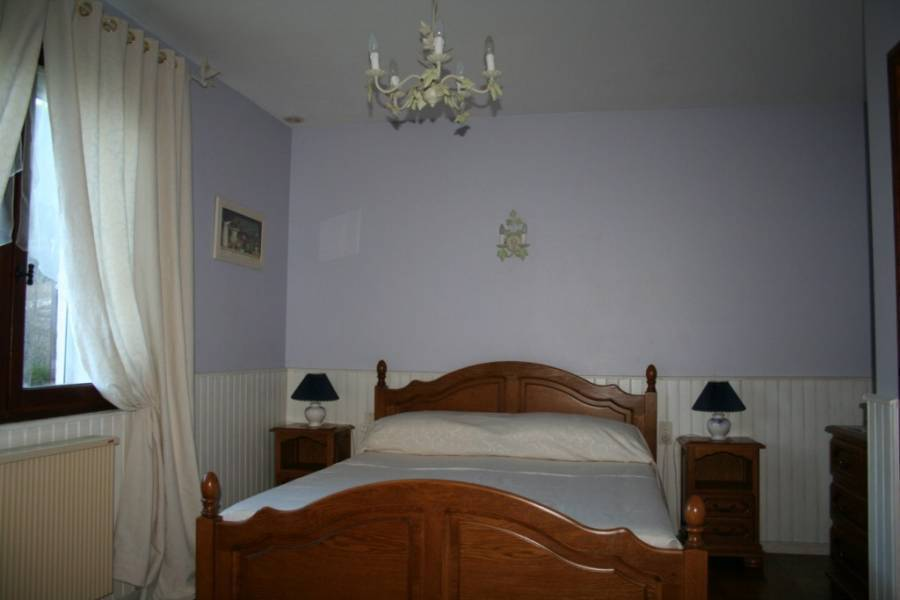Les Eaux Tranquilles, Quillan, France, best places to stay in town in Quillan