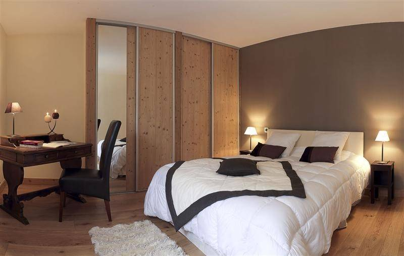 Les Ecrins de Soulane, Chamonix-Mont-Blanc, France, France hostales y hoteles