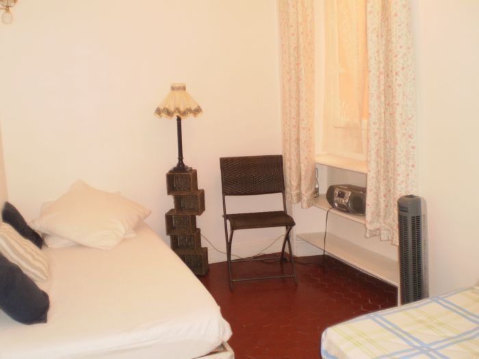 Lucrece, Nice, France, what is a youth hostel? Ask us and book now in Nice