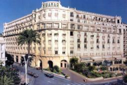 Miramar, Cannes, France, France hostels and hotels