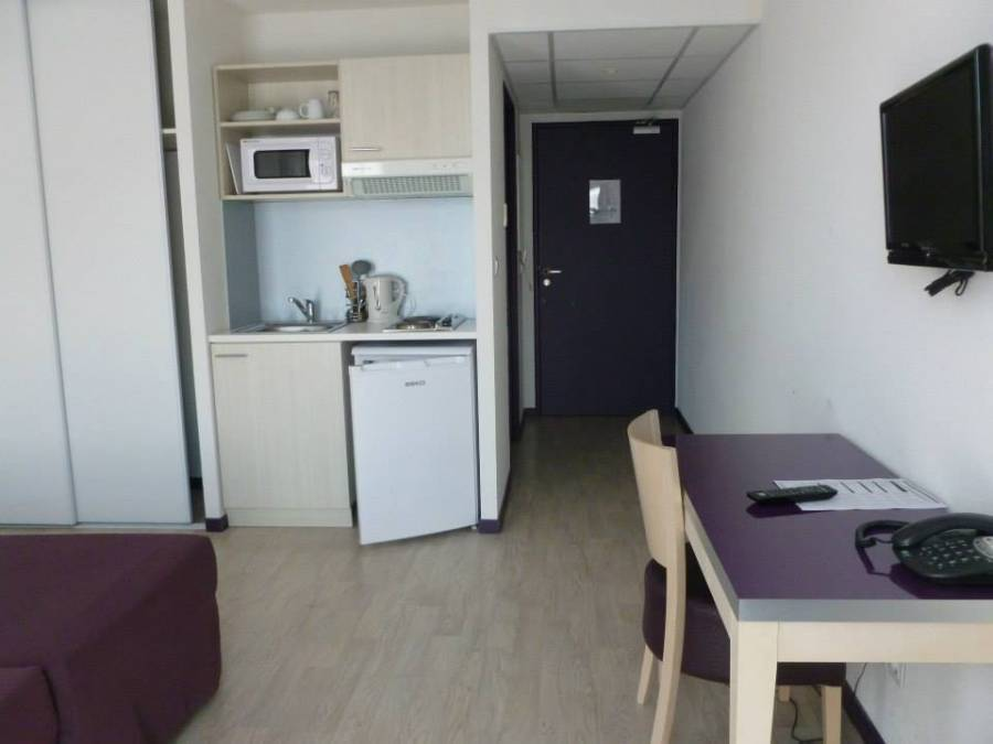Residence La Closeraie, Lourdes, France, everything you need for your holiday in Lourdes